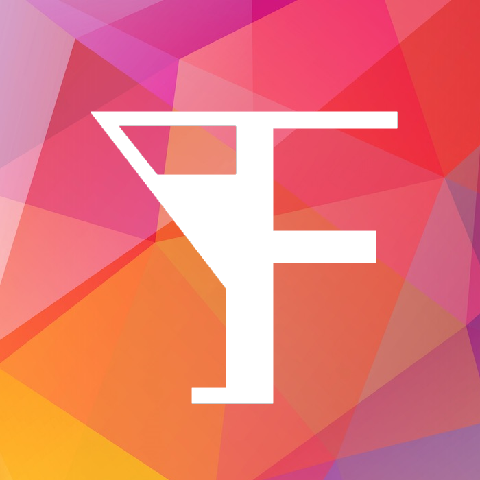Logo Footer Fissacoin